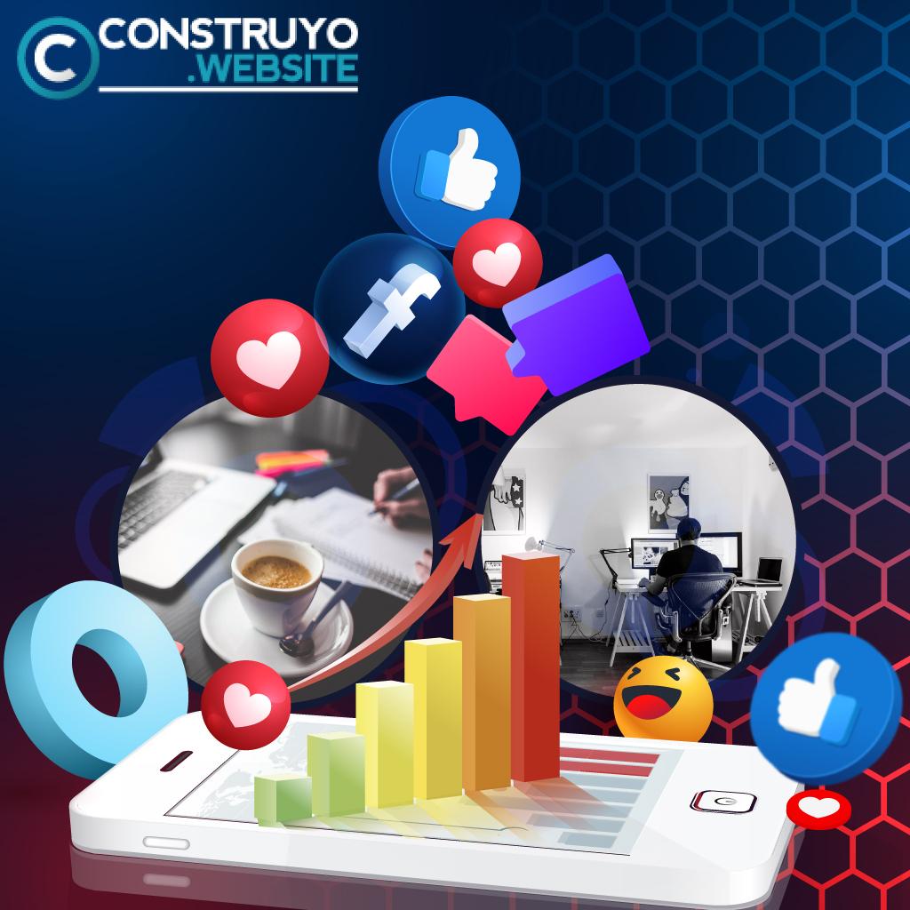 grupoconstruyo.com