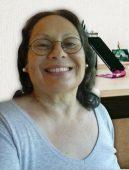 Laura-albornoz-de-chambuco-coordinadora