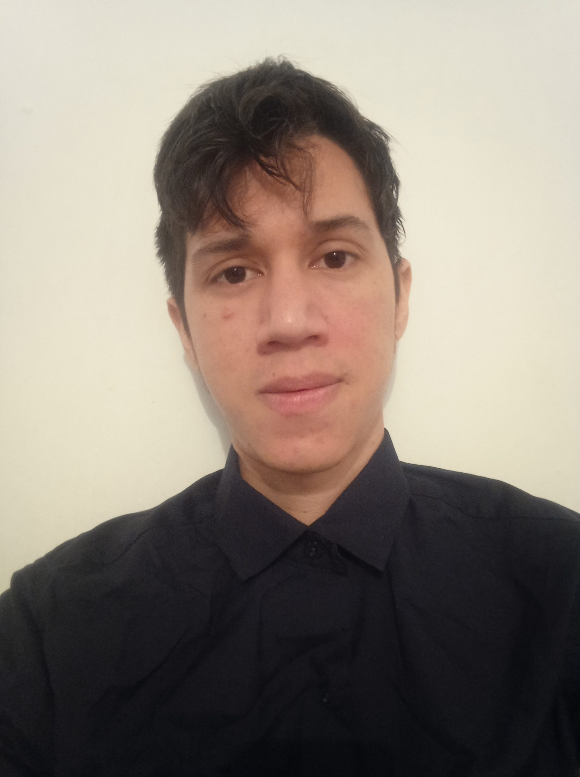 daniel-martinez-redactor