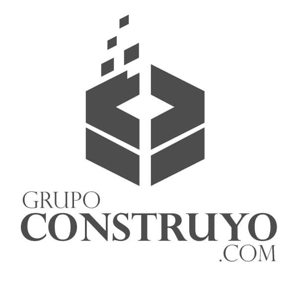 Grupo Construyo